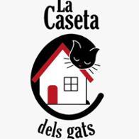 La Caseta dels Gats