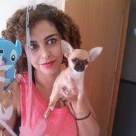 Marta Prieto Pradas