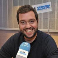 Enric Cortiñas Gutiérrez