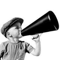 La Veu del Poble Radio i Televisió del Poble + Tu Portavoz