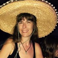 Susana Reyes Pallarés