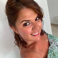 Eva Villa