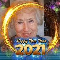 Beryl Holland