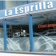 La Esprilla Café