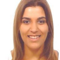 Alba Rosino Miramontes