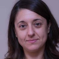 Marta Contreras Figueras