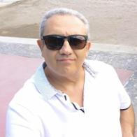 Sergio Carmona Rodríguez
