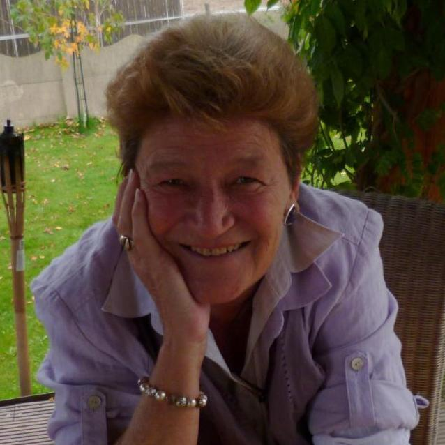 Tessy Myncke
