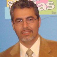 Carlos Soldado Ortiz