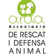 Associació ARDA
