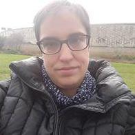 Esperanza Vázquez Vázquez