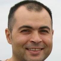 Francisco Manuel Leal Morales