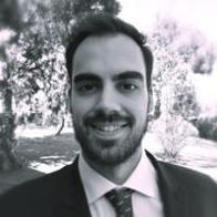 Javier Salazar Gómez