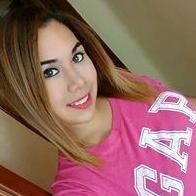 Karen Denisse