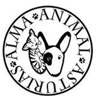 Alma Animal Asturias