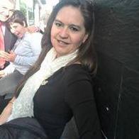 Carmen Jimenez Trigos