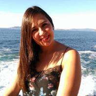 Laura Boo García