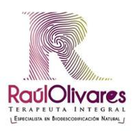 Raul Olivares martinez