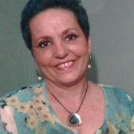 Nani Fernández Castillo