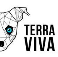 Associació Protectora Animals de la Garrotxa Terra Viva