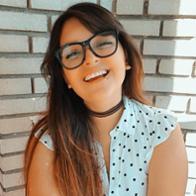 Virginia Carolina León León