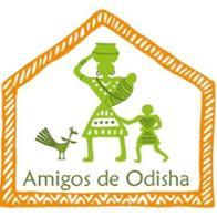 Amigos de Odisha ONG