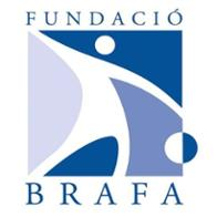 FundacióBrafa