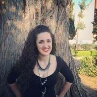 Lidia Meneses Garcia