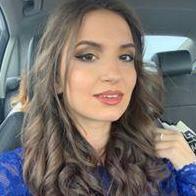 Maria Ardeleanu