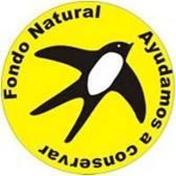 Asociación Fondo Natural