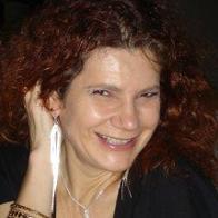 Brigitte Dumergue