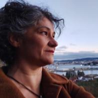 Eugenia Manuela Sanmartín Alonso