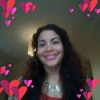Ana Correa