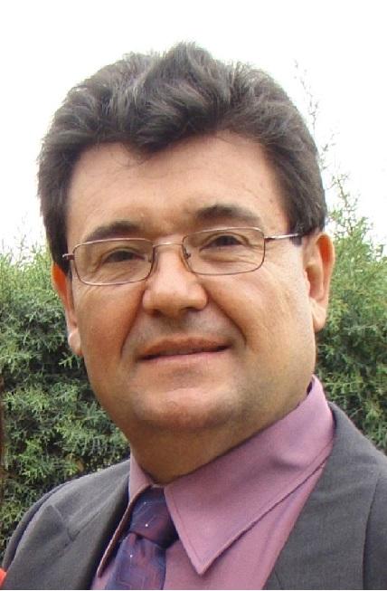 Francisco Arjona Godoy - s60ijjqoej