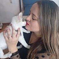 Jessica Gimenez Ramos