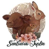 Santuario Joplin