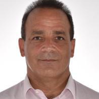 Mario Martín Álvarez