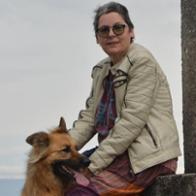 Beatriz Míguez Fernández
