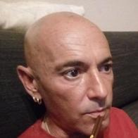 Ramon Gonzalez Fernandez