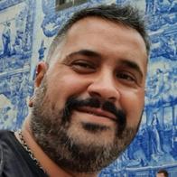 Humberto Alves