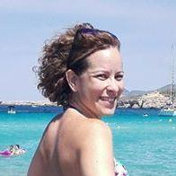 Karen Imbert