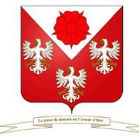 cedric couroux-wloszczynski