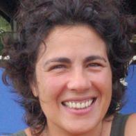 Rosa Solés Valmayor