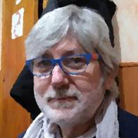 Tomás Andreo Sánchez