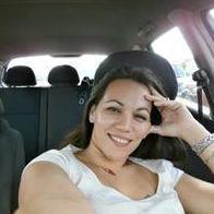 Paula Saavedra