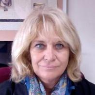 Eliane Clément-Beaulat