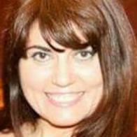 Montserrat Cruz Morales