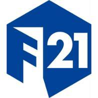 Associació Social Forma 21