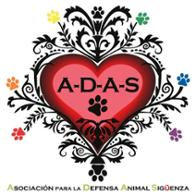 ADAS Asociación para la Defensa Animal Sigüenza