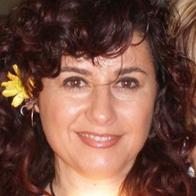 Ana Pelegrin Ramon